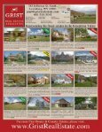 The WV Daily News Real Estate Showcase & More - February 2018 - Page 2