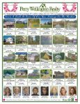 The WV Daily News Real Estate Showcase & More - February 2018 - Page 6