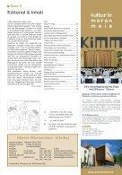 MWB-2018-04 - Page 3