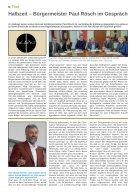 MWB-2018-04 - Page 4