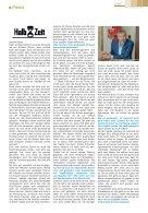 MWB-2018-04 - Page 5