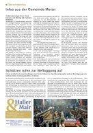 MWB-2018-04 - Page 6