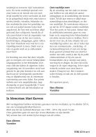 FORE 2014 nr 4 - Page 2