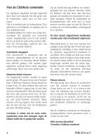 FORE 2014 nr 3 - Page 4