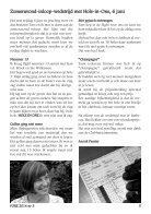 FORE 2014 nr 3 - Page 5