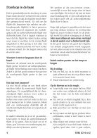 FORE 2014 nr 2 - Page 4