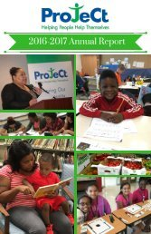 2016-2017 Annual Report (19)