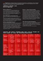 Finisher Versiegelungen - Seite 2
