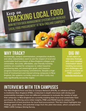 Campus Tracking Infographic V3