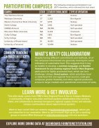 Campus Tracking Infographic V3 - Page 4