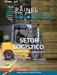 Revista-Painel-Logistico-Edicao-Janeiro-Fevereiro-n24