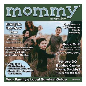 Mommy-Magazine-MM75-Jan-Feb-2018