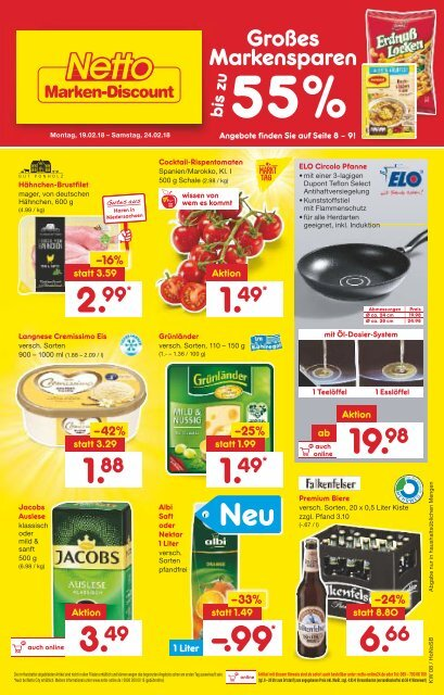 netto-marken-discount-prospekt kw08
