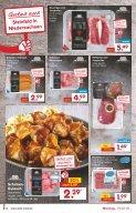 netto-marken-discount-prospekt kw08 - Seite 4
