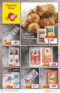 netto-marken-discount-prospekt kw08 - Seite 6
