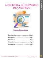 Sistemas de control - Page 2