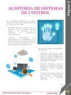 Sistemas de control - Page 3