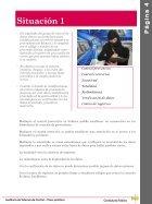 Sistemas de control - Page 4