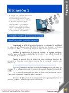 Sistemas de control - Page 5