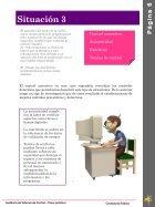 Sistemas de control - Page 6
