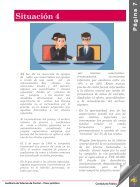 Sistemas de control - Page 7