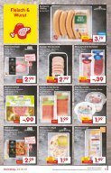 netto-marken-discount-prospekt kw08 - Seite 5