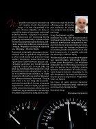 iA104 - Page 2