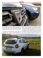 iA104 - Page 6