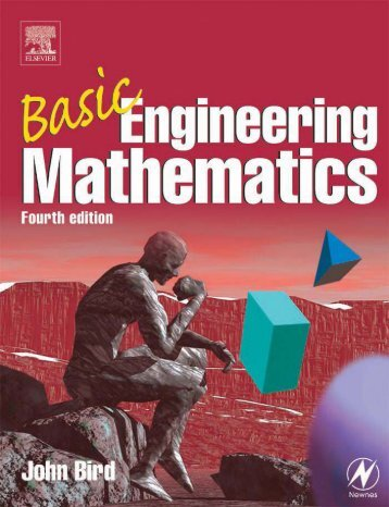 basic_engineering_mathematics0