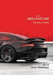 brillantcare - katalog - page