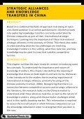 Bachelor Thesis Example - Page 2