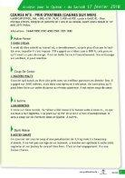 PMU 17.02.18 - Page 3