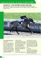 PMU 17.02.18 - Page 4