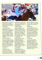 PMU 17.02.18 - Page 5