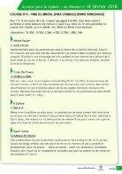 PMU 17.02.18 - Page 7
