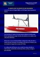 EL BARCO QUE SE MONTA EN 90 SEGUNDOS - Nauta360 - Page 3