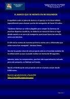 EL BARCO QUE SE MONTA EN 90 SEGUNDOS - Nauta360 - Page 4