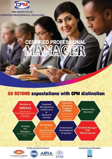 1-CPM-A4-Brochure-Front