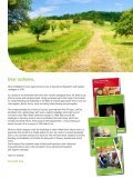 Agrodieren.be agricultural equipment and yard catalog 2018 - Page 2