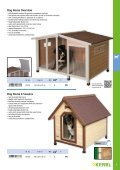 Agrodieren pet supplies and hobby breeding catalog 2018 - Page 5