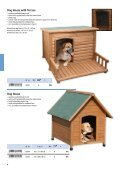 Agrodieren pet supplies and hobby breeding catalog 2018 - Page 6