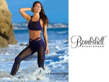 Women's Activewear Leggings | Buy Now
