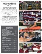 BarbarianCat-2017-18-VF-1 - Page 3
