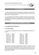 BTV Regeln - Seite 7