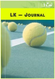 LK Journal