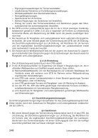 LK Journal - Seite 5