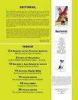 MarathoNews 173. - Page 3