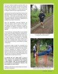 MarathoNews 173. - Page 7