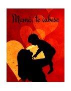 Copie a Carte personalizata pt mama - Page 3