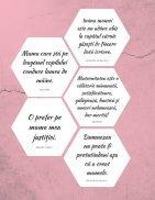 Copie a Carte personalizata pt mama - Page 4